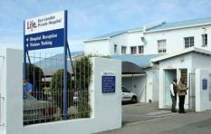 New lodgings for remaining Esidimeni patients