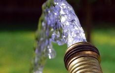 Cape Town Level 3 water restrictions in full force