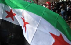 What recent Aleppo attack means for Syria's ceasefire deal
