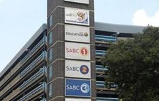 In with the old as SABC editorial polices scrapped