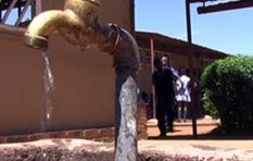 30 municipalities owe billions of rand to Water Dept, face water cuts