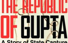 [LISTEN] How the Guptas built an empire - ' The Republic of Gupta'