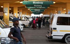 Minimum wage pay rise is pocket change for drivers, says taxi alliance