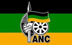ANC NEC members debate Zuma stepping down