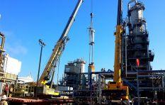 New Energy Minister to probe unauthorised sale of strategic fuel stock