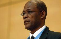 ANC veteran Zola Skweyiya dies at 75