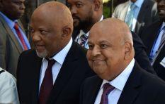 A sad day for SA if Zuma reshuffles Cabinet - Casac