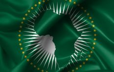 Amnesty International: AU needs to take action in conflict-ridden countries