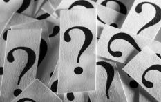 Money questions you may be too embarrassed to ask