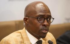Malusi Gigaba and PIC locked in crucial meeting