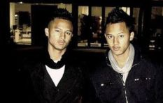 Bail application for 'terror twins' postponed to next week
