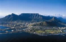 """""""Insights"""" from #CapeTownLaws prove there's no place quite like the Mother City"""