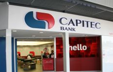 Capitec Banks adds 1.3 million clients (and 1629 jobs)