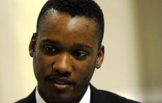 Eskom inquiry set to subpoena Guptas and Duduzane Zuma