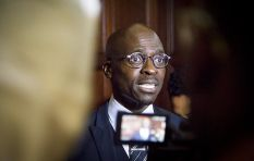 MPs want Parly committee to summon Gigaba, Apleni over Gupta citizenship