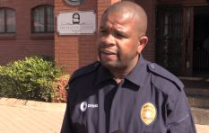 [LISTEN] 'We have proof that Montana orchestrated the torching of trains'- NTM