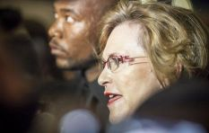 Twitter has degenerated into platform for race trolls, says Zille