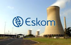 Eskom awaits court interdict on cutting power supply to indebted municipalities