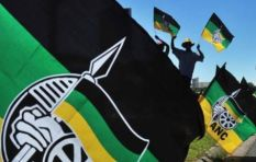 ANC divisions sown under Zuma's leadership deepen - political analyst