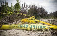 KZN political killings likened to violence of early 90s - SACP