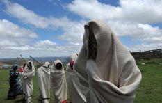 Circumcision death toll rises to 32