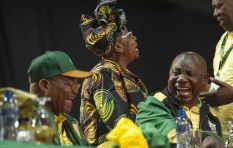 Cannot assume ANC president will influence SA's economic policies - accountant