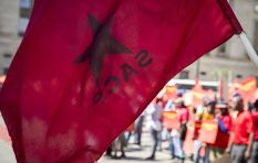 SACP threatens action if Zuma is not recalled