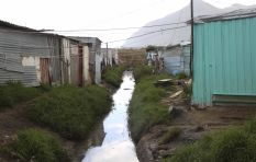 City to appeal directive on Masiphumelele clean-up