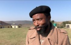 AbaThembu clan: Will there be a crisis following King Dalindyebo's arrest?