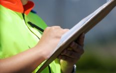 Over R14 million unpaid traffic fines due to licensing centre corruption