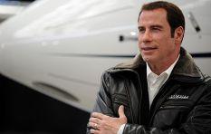 [WATCH]  Has John Travolta lost his dance moves?