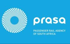 Here's how Prasa was captured