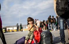 Aleppo evacuation sees delays amid truce