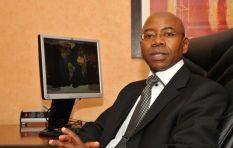 Business Leadership SA suspends KPMG membership