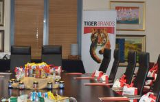 Listeriosis: Tiger Brands to abide by govt directive to recall cold meat