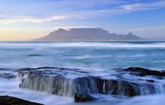 Cape Town is set to make history and headlines around the world on 21 April 2018
