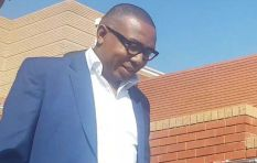No special treatment for Manana - law expert