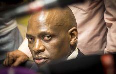 Motsoeneng may have to pay back SABC millions
