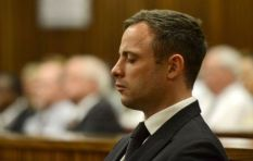 Is the Supreme Court of Appeal the next route for the State in Pistorius matter?