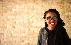 Meet Kopano Matlwa Mabaso: Best-selling author and dedicated doctor