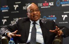 Opinion: Eusebius McKaiser on #Cabinetreshuffle not based on merit