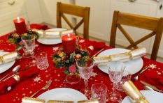 Tips to avoid festive season family feuds and chaos