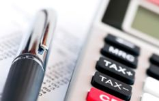 Drive for more Chartered Accountants in SA 'moving forward'