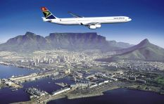 4 steps Government is taking to save South African Airways