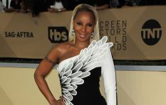 Mary J. Blige set to perform at the Oscars