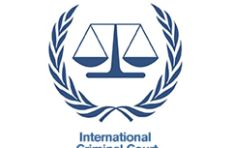 What you need to know about the role and operations of the ICC