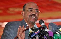 Al-Bashir declines an invite to attend Islamic summit with Trump