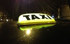 """""""Metered taxis need support from industry heads to compete fairly with Uber"""""""