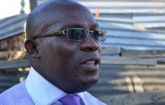 DA's interim WC leader says he will address Helen Zille on her colonial tweet