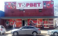 Topbet whistleblower's job is secure - Commission of Gender Equality